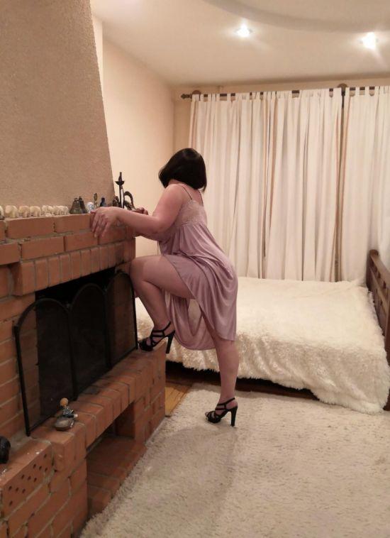 проститутка Юля, 28, Воронеж