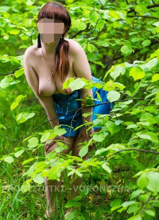 проститутка Соня, 26, Воронеж