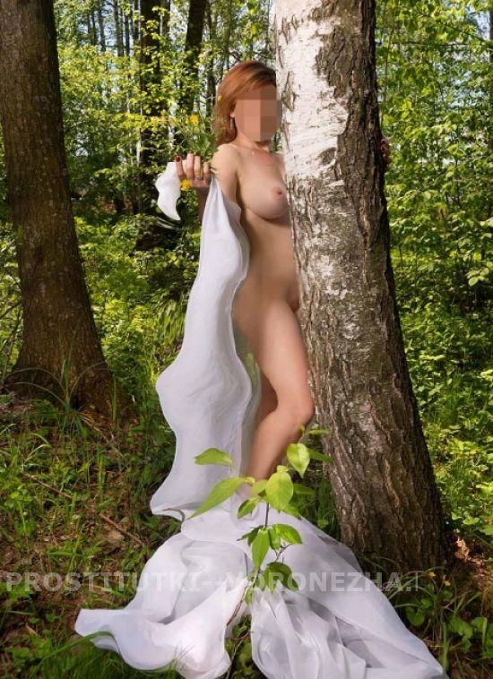 проститутка Александра, 33, Воронеж