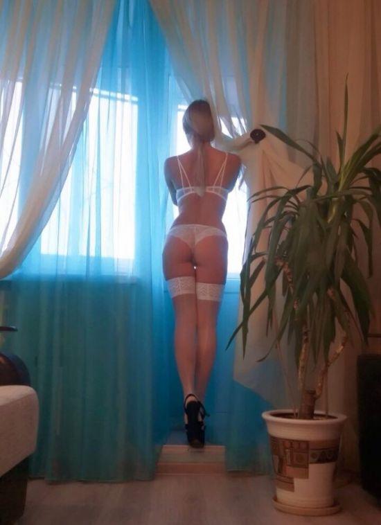 проститутка Марго, 25, Воронеж
