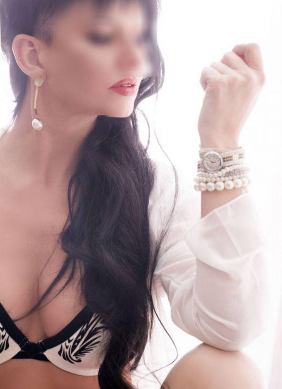 проститутка Мира, 32, Воронеж