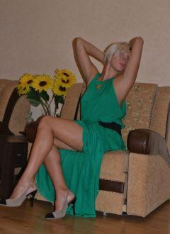 проститутка Лилия, 28, Воронеж
