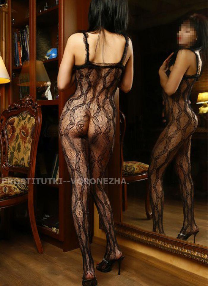 воронеж негритозки проститутки