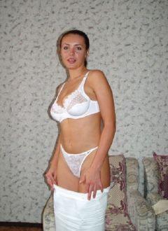 проститутка Гюльчатай, 25, Воронеж