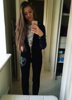 проститутка Тамара, 24, Воронеж