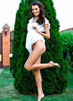 проститутка Хилья, 25, Воронеж